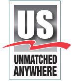 US Boiler - Unmatched Anywhere